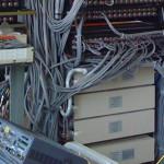data-center2