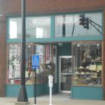 Gasser-Building-Corner-Storefront-Space