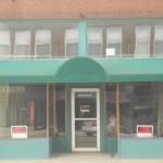 Gasser-Building-Storefront-Space